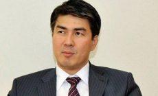 Китаец поделился информацией, как же он использовал сервис Почтой России в Екатеринбурге.