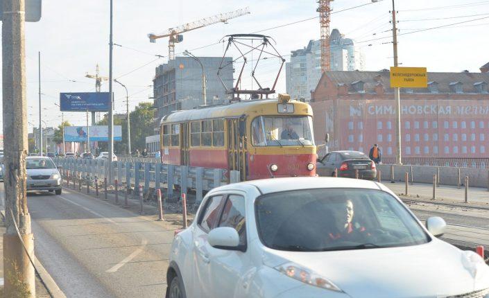 Как сообщает муниципалитет города Екатеринбург маршруты, которые хотели убрать на празднования первого сентября оставят.