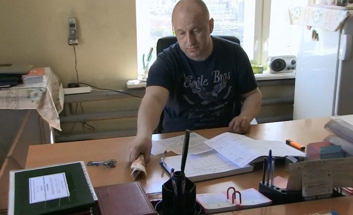 Экс-смотритель кладбищ в Екатеринбурге украл 2 миллиона рублей у родственников умерших