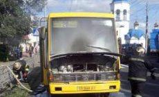 Транспортные компании заверили о том, что празднования Курбан-байрам никак ни повлияет на транспортный режим города Екатеринбург.